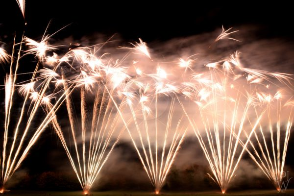 Bespoke Pyromusical October 2015 2