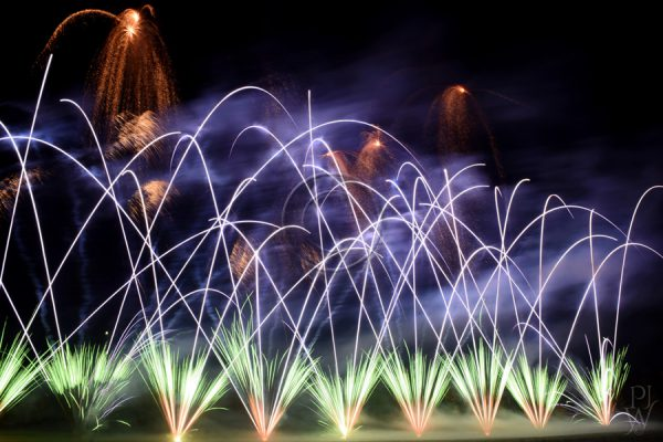 Bespoke Pyromusical October 2015 6