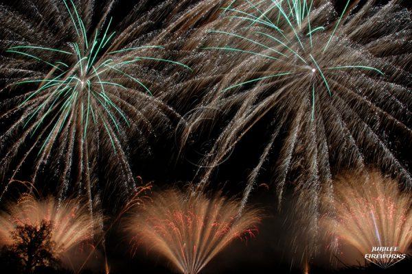 Bespoke Pyromusical November 2012 3