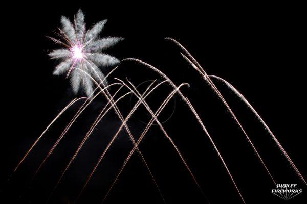 Bespoke Pyromusical November 2012 5