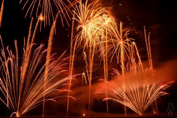 Bespoke Pyromusical October 2015 7