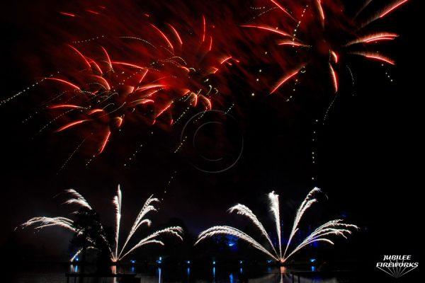 jubilee-fireworks-alton-towers-2014-2